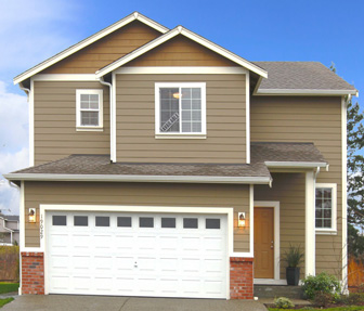 Richmond Garage Door Services Residential and Commercial Services in Richmond